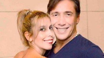 Viviana Aguirre ratificó su denuncia por abuso contra Fabián Gianola
