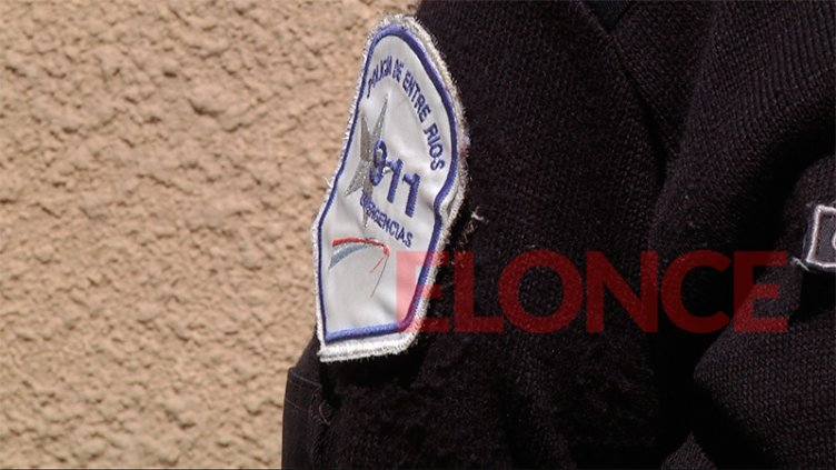 Investigan a un policía tras allanamientos por la venta de drogas sintéticas