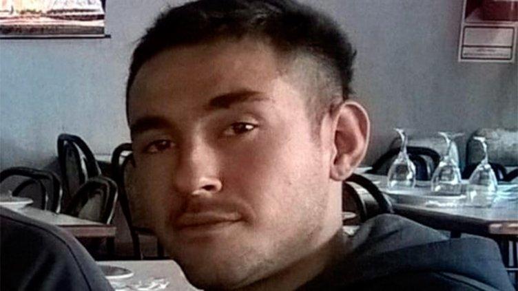 Crece la preocupación por el paradero de un joven en Paraná