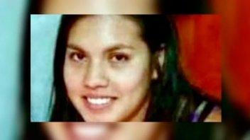 Cuerpo decapitado de mujer hallado en el río Paraná: Confirmaron la identidad