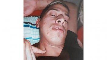 Crimen del pizzero: Buscan en Entre Ríos a uno de los presuntos asesinos