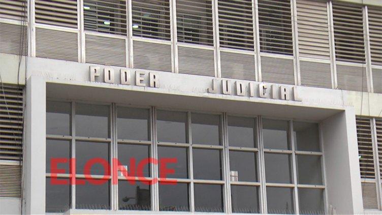 Apelaron el procesamiento en causa que investiga las violaciones a tres hermanos