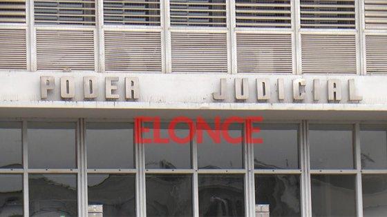 Salarios en la Justicia provincial: Se conoció cuánto cobra un Vocal del STJ