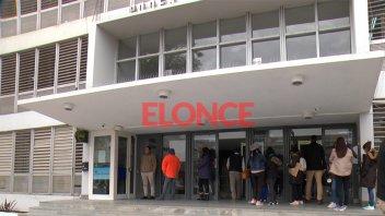 Convocan a profesionales para actuar como peritos judiciales en Paraná