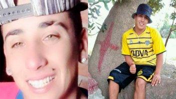Reclamarán Justicia por joven asesinado en enfrentamiento
