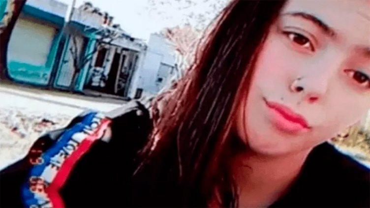 Hallaron enterrada a un joven que estaba desaparecida desde hacía cinco días