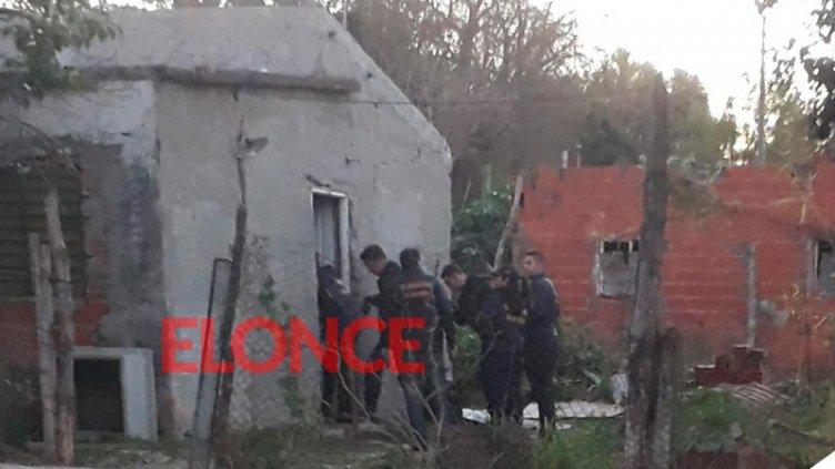 Otorgaron domiciliaria a mujer investigada en el crimen de barrio Humito