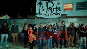 Preparan actividades para conmemorar la Semana de la Lealtad Peronista