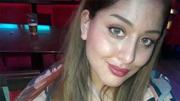 Reconstruyen cómo fue el brutal crimen de la joven que apareció descuartizada