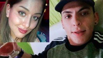 Escalofriante caso: Detuvieron al acusado de asesinar y descuartizar a una joven