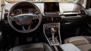 Alertan por fallas en autos de Ford y Peugeot: El detalle de vehículos afectados