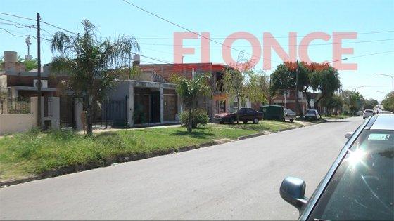 Vecinos de calle Ayacucho están