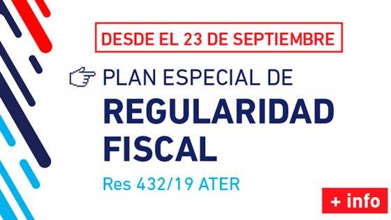Desde este lunes las deudas provinciales se podrán financiar en hasta 36 meses