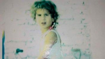 Relato de la joven que se reencontró con su madre 24 años después del secuestro