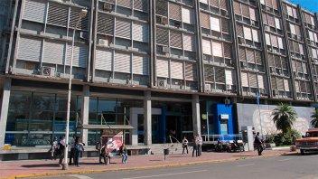 No habrá clases este miércoles en escuelas entrerrianas por el día institucional