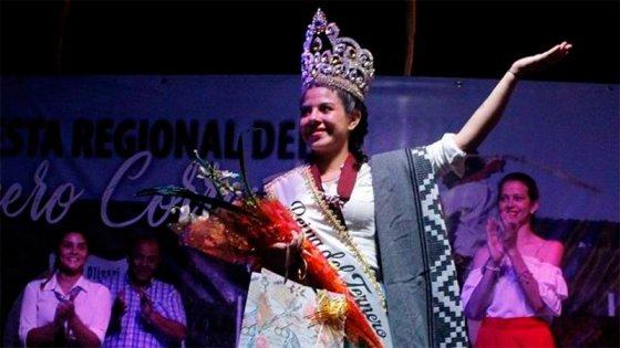 Muerte de reina del Ternero: Estaba sin ropa al ser hallada en el río Paraná