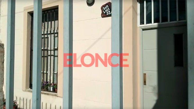 Crimen de la mujer de 71 años: Escalofriantes detalles y testimonio del vecino