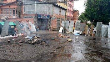 La ONU y Rusia llaman a encontrar una salida constitucional en Bolivia