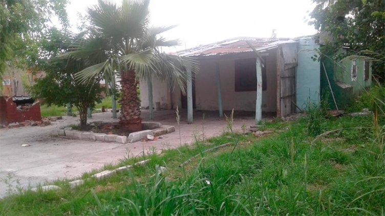 Nuevo detenido por los tiroteos en barrio Capibá