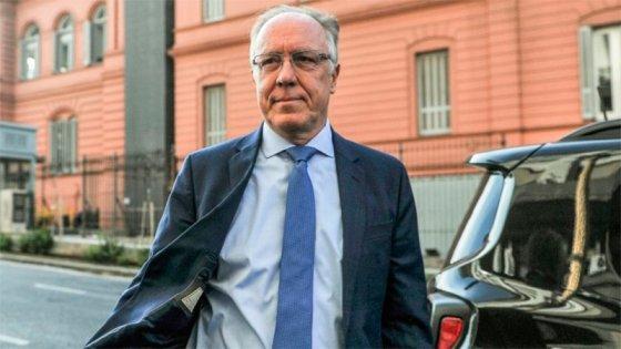 Gabinete económico de Fernández: Quienes conducirían Economía y el Banco Central