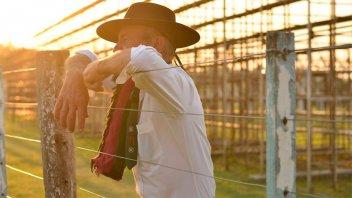 Arrancó la fiesta gaucha en Diamante: La edición 47 del Festival Nacional
