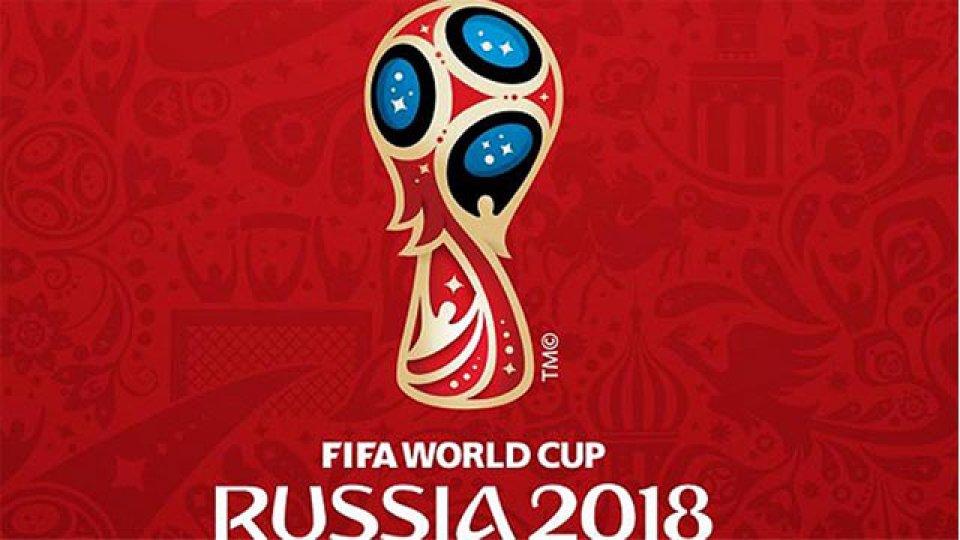 Ya están confirmados los 32 equipos que irán en busca de la Copa del Mundo.