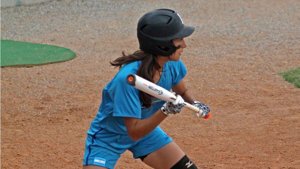 Presentan oficialmente el campeonato Sudamericano femenino Sub18.