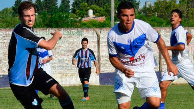 Sportivo y Peñarol no podrán llevar hinchas de visitante.