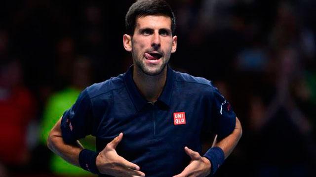Aseguran que Novak Djokovic volvió a pasar por el quirófano en secreto.