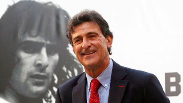 El campeón del mundo en 1978 criticó a Sampaoli.