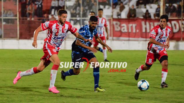 Atlético Paraná buscará estirar la racha de victorias ante Boca Unidos.