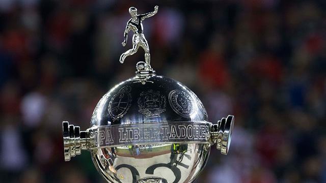 La Conmebol realizó controles antidoping masivos de cara a la Final de la Libertadores