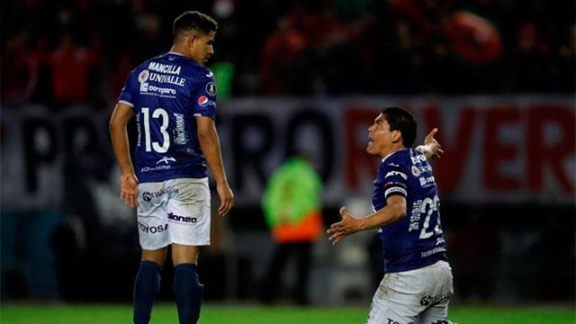 El comunicado de Jorge Wilstermann: negó haber arreglado el partido contra River