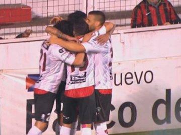 Patronato lucha por no descender pero acecha a River y Boca en lo alto de la Superliga