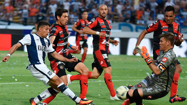 Días, hora y TV para la quinta fecha de la Superliga: Patronato juega el domingo en Córdoba