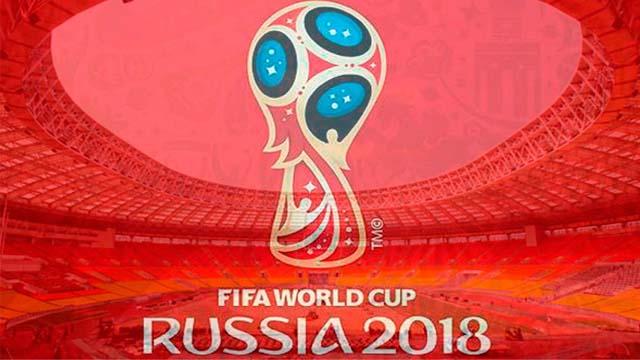 El Mundial ya tiene 23 selecciones clasificadas.