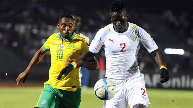 La decisión de FIFA de repetir el partido permitió la clasificación de Senegal.