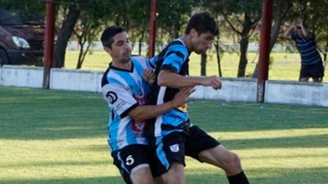 Belgrano logró meterse en los cuartos de final. (Foto: Prensa CAB)