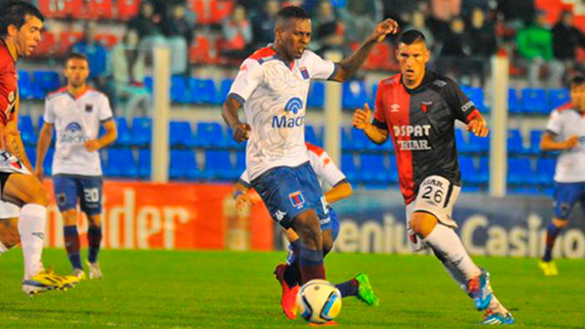 Arranca la décima fecha de la Superliga: la TV tendrá cuatro partidos