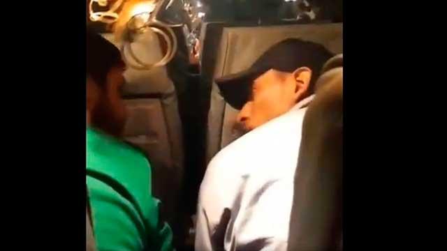 (Foto: captura de video )