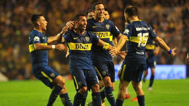 Boca debe ganar para dar un paso clave ante Newell's