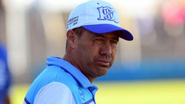 El entrenador Veronesse continuará dirigiendo al Mondonguero en la LPF.