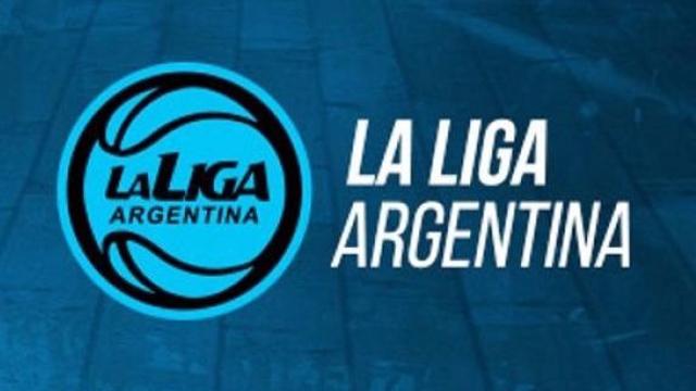 Se vienen la llaves definitorias de la Liga Argentina de Básquet.