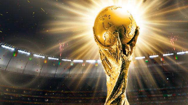La FIFA definirá la sede de la Copa del Mundo 2026 un día antes de Rusia 2018.