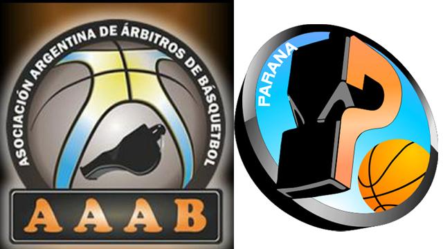 La AAAB Filial Paraná tuvo una renovación absoluta de autoridades.