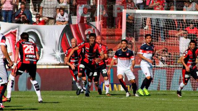 Así se juega la fecha 25 de la Superliga: San Lorenzo llega al Grella para enfrentar a Patronato