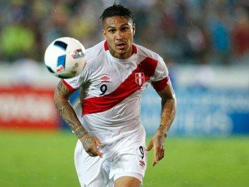 La FIFA le dio la espalda al peruano Guerrero, que no podrá jugar la Copa del Mundo