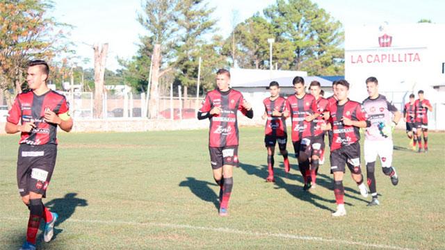 Patronato se enfrenta a Tigre en una nueva jornada.