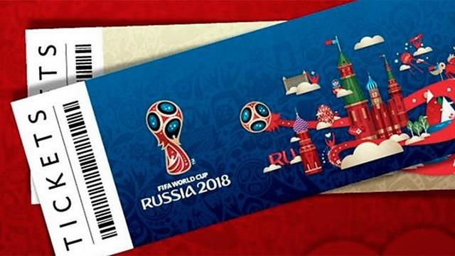 Argentina, séptima en el ranking de entradas vendidas.