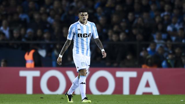 Coudet busca reacomodar a Bou al fútbol argentino.